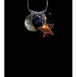 Collier Stellaire